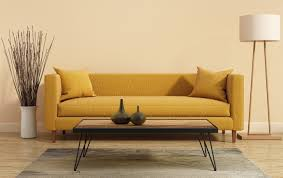 the sofa king northampton buy furniture sofas u0026 beds ahf furniture u0026 carpets