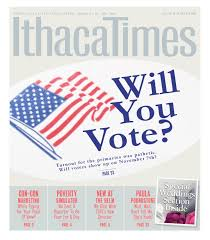 october 25 2017 by ithaca times issuu