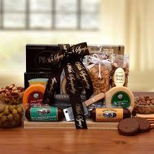 Gift Baskets Sympathy Theme Gift Baskets Personalized Milestone Birthday Kremp Com