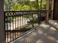 top selling classic wrought iron railings outdoor buy curved