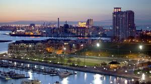 Wedding Venues In Baltimore Baltimore Wedding Venues Sheraton Inner Harbor Hotel