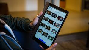 how to buy a tablet in 2017 cnet