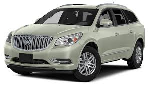 mcgrath lexus naperville buick enclave premium group in illinois for sale used cars on