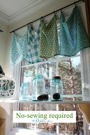 kitchen window curtains ideas luxury kitchen window curtains home design interior