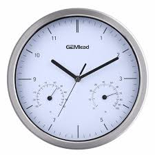 Silent Wall Clock Online Buy Wholesale Quiet Wall Clocks From China Quiet Wall