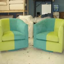 Living Room Furniture Long Island by Astudillo Design 19 Reviews Furniture Reupholstery 4332 22nd