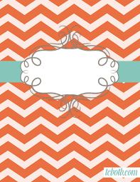 design templates print binder cover templates resigning letter format