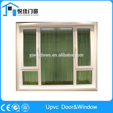 small bay window small bay window suppliers and manufacturers at