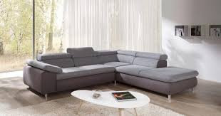 High Quality Sectional Sofas Sofas Sofa Deals Sofas Uk Best Quality Sectional Sofas High End