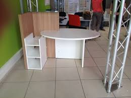 mobilier de bureau montpellier aménagement d une banque d accueil à montpellier bureaux