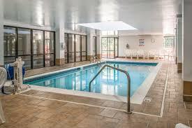 Comfort Suites Metro Center Comfort Suites Near Potomac Mills Woodbridge Va Hotel