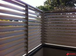 Privacy Screens Privacy Screens Outdoor In Melbourne Standrite
