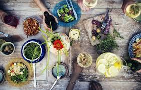 comment utiliser le romarin en cuisine herbes aromatiques dans vos plats comment bien les utiliser