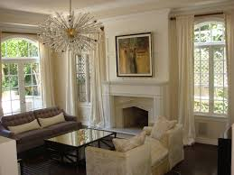 pictures for visual image interior design in los angeles ca with