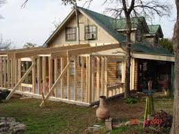 log cabin building plans best log cabin additions ideas 2016 cabin ideas 2018 log cabin
