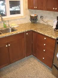 recent projects granite countertop giallo ornamental flo u2026 flickr