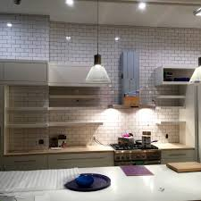 cost of cabinets for kitchen kitchen cabinet custom shelving custom kitchen islands cost of