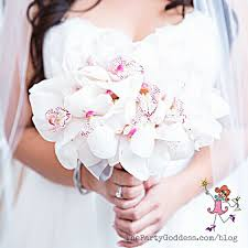 wedding planning details wedding planning 101 small details big impact