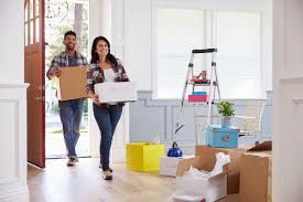 Things You Need For First Apartment 7 Items You U0027ll Need On Your Move In Day My First Apartment