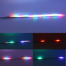 Led Strobe Light Strips by Compare Prices On Led Strobe Light Strips Online Shopping Buy Low