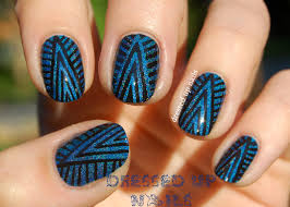 lips n berries artdeco art couture nail lacquer in 626 721 776
