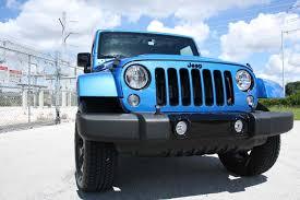 rent a jeep wrangler in miami best jeep rental miami luxury auto rental