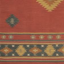 dark red rug amazing as ikea area rugs and teal rugs corepy org