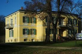 Casino Bad Kissingen Havelschwäne Literatouren Literaturport De