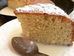 la cuisine de louisa recettes de gâteaux de la cuisine de louisa