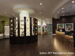 voila nail spa pedicure accommodations picture of salon 297