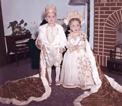 mardi gras king and costumes rodrigue happy mardi gras george rodrigue studios