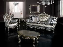 Living Room Furniture London by Designer Italian Sofas Uk Memsaheb Net