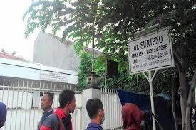 Aborsi Klinik Jakarta Timur Apotek Penjual Aborsi Uh Jakarta Selatan Www Cytotecaslioriginal