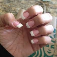 nails rocklin ca beautify themselves with sweet nails