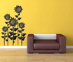wall ideas framed floral metal wall decor floral wall decor