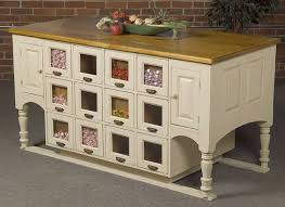 used kitchen island for sale large kitchen islands for sale