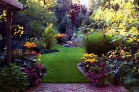 Pictures Of Landscapes by Landscapes U0026 Plantings Reder Landscaping Landscape Design