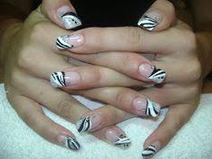 glossy checkered flag manicure design nail art pinterest