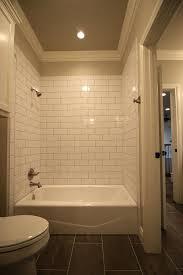 bathroom tub surround tile ideas bathtub with tile surround fantastic ceramic tile bathtub surround