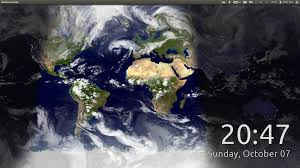 Pacific Time Zone Map Winsome World Sunlight Map Is As A Live Wallpaper That Shows