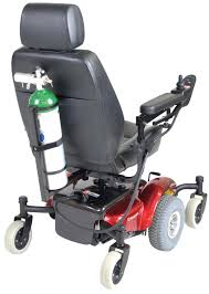 motorized wheel chairs electric chair lift fingal swivel wooden