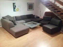 Wohnzimmerschrank Von Musterring Möbel Wonnemann Kg