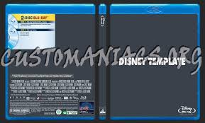 forum cover u0026 label templates dvd covers u0026 labels by customaniacs
