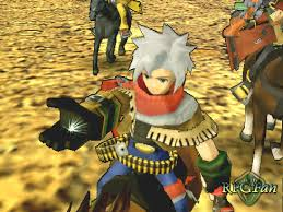10 best wild arms images rpgfan pictures wild arms 3 english screen shots