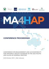 tutorial arcgis pdf indonesia ma4hap and aehin 5th general meeting conference proceedings by aehin