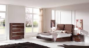 White Bedroom Furniture Design Bedroom Design Tips With Modern Bedroom Furniture Midcityeast