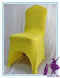 yellow chair covers online get cheap yellow arm chair aliexpress alibaba