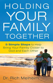 the importance of thanksgiving to god holding your family together 5 simple steps to help bring your