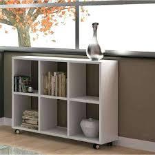 ameriwood 6 shelf bookcase 6 shelf bookcase white matte manhattan comfort bookcases 70amc6 64