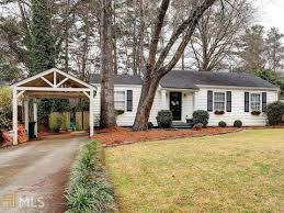 ga real estate u0026 homes for sale movoto